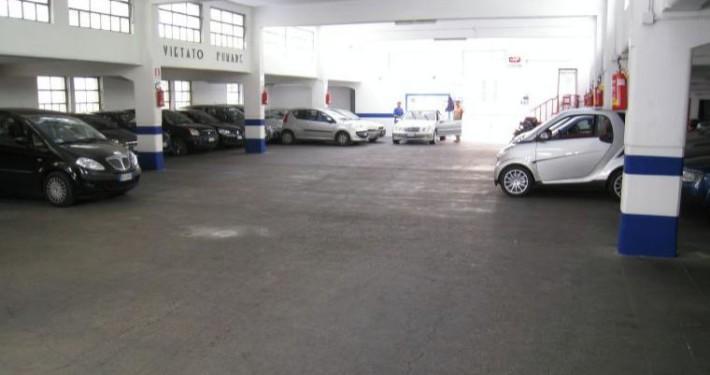 parcheggio britannia interno1