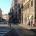 LTZ Rome