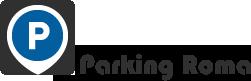 Parking Roma