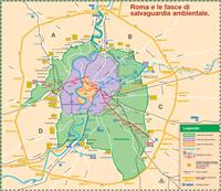 fascia_verde_roma